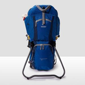 DEUTER Kid Comfort II Child Carrier