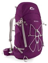 AirZone Pro ND 33:40L Backpack