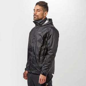MARMOT Men's PreCip® Waterproof Jacket