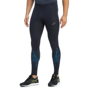 Asics Men's Tiger Running Tights