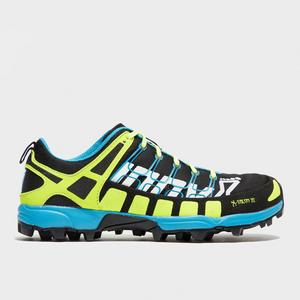 INOV-8 Women's X-Talon 212 Running Shoes
