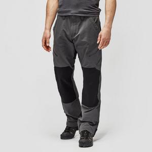 MARMOT Men's Highland Pants