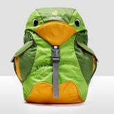Kids' Kikki Backpack