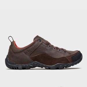 MERRELL Men's Telluride Lace Hiking Shoe