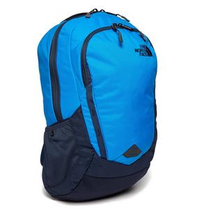THE NORTH FACE Vault 28L Daysack
