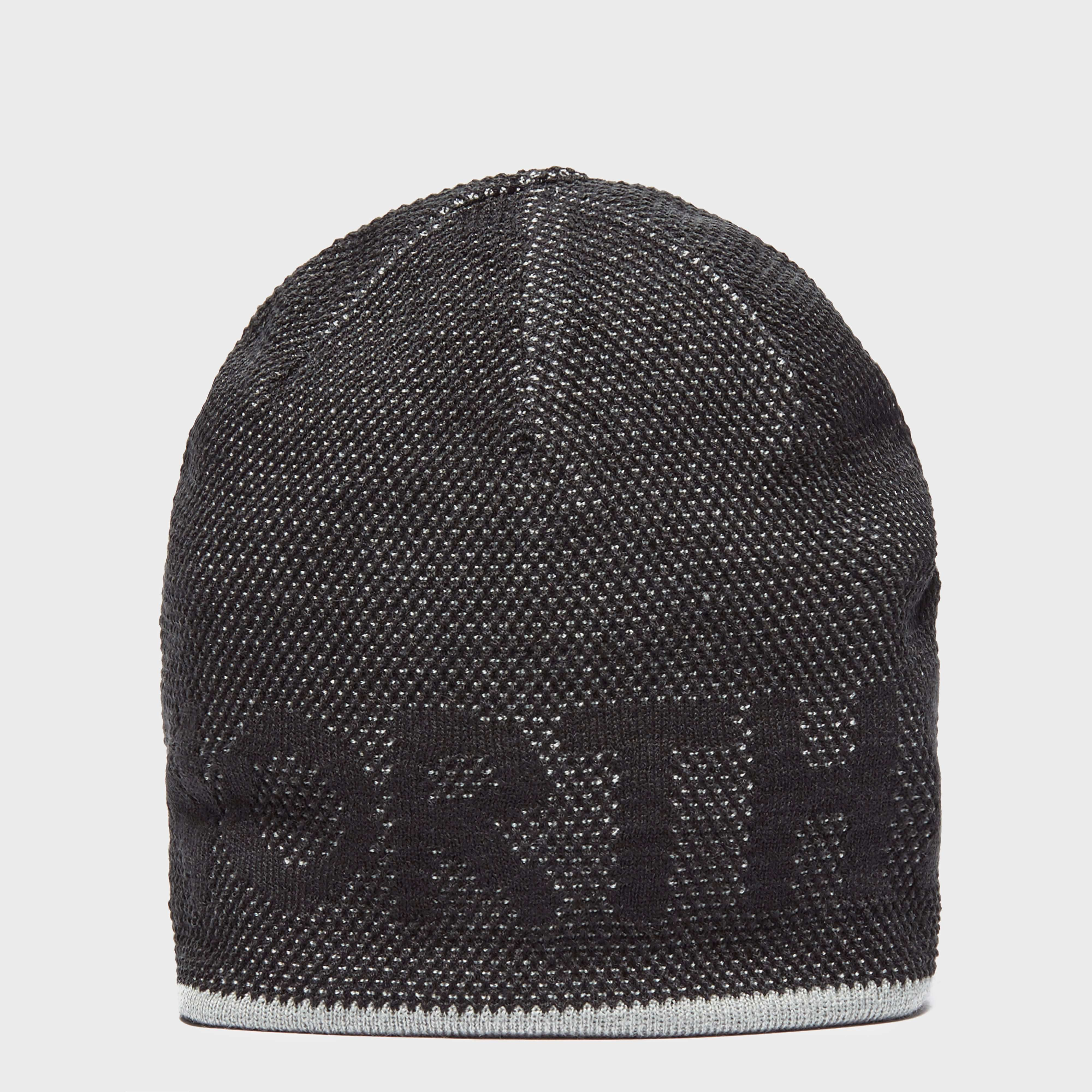 THE NORTH FACE TNF™ Ticker Tape Beanie
