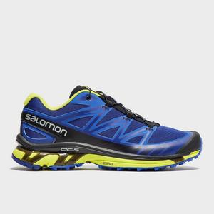 Salomon Men's Wings Pro 2 Running Shoes