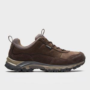MEINDL Women's Cordoba GORE-TEX® Hiking Shoes
