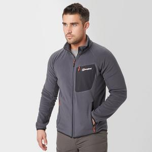 BERGHAUS Men's Deception Fleece Jacket