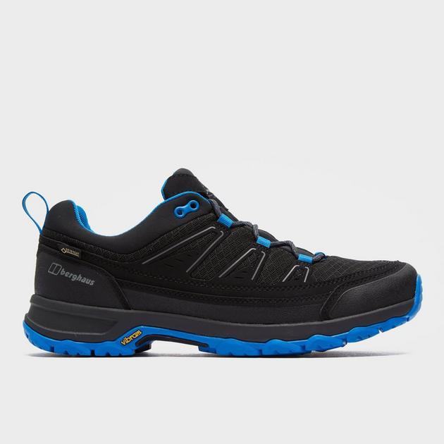 Men's Explorer Active GORE-TEX® Shoe