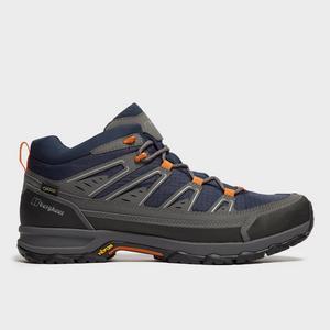 BERGHAUS Men's Explorer Active GORE-TEX® Boot
