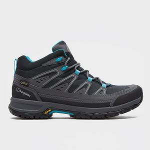 BERGHAUS Women's Explorer Active GORE-TEX® Boot