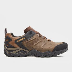 MERRELL Men's Chameleon Shift GORE-TEX® Walking Shoe