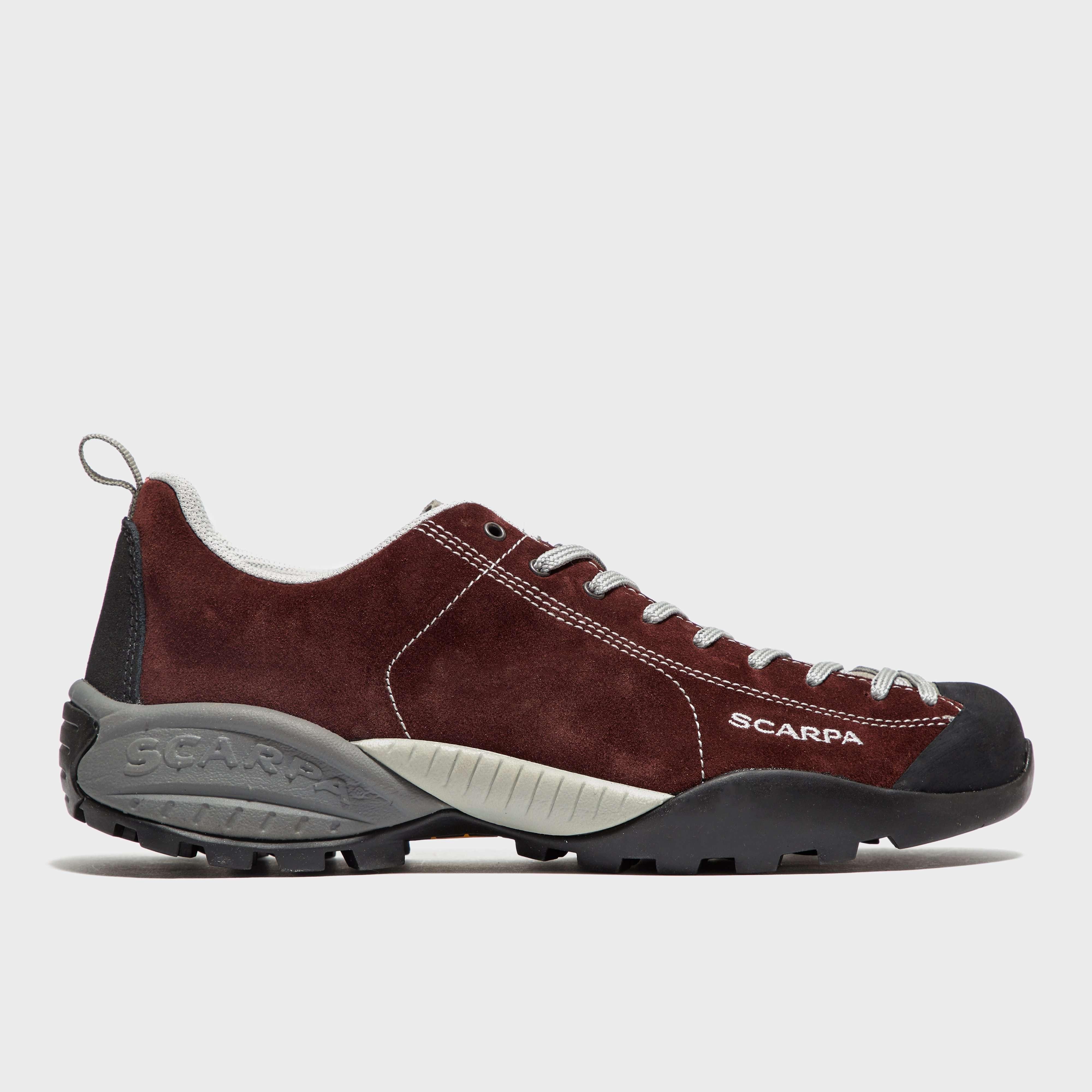 SCARPA Women's Mojito Shoes
