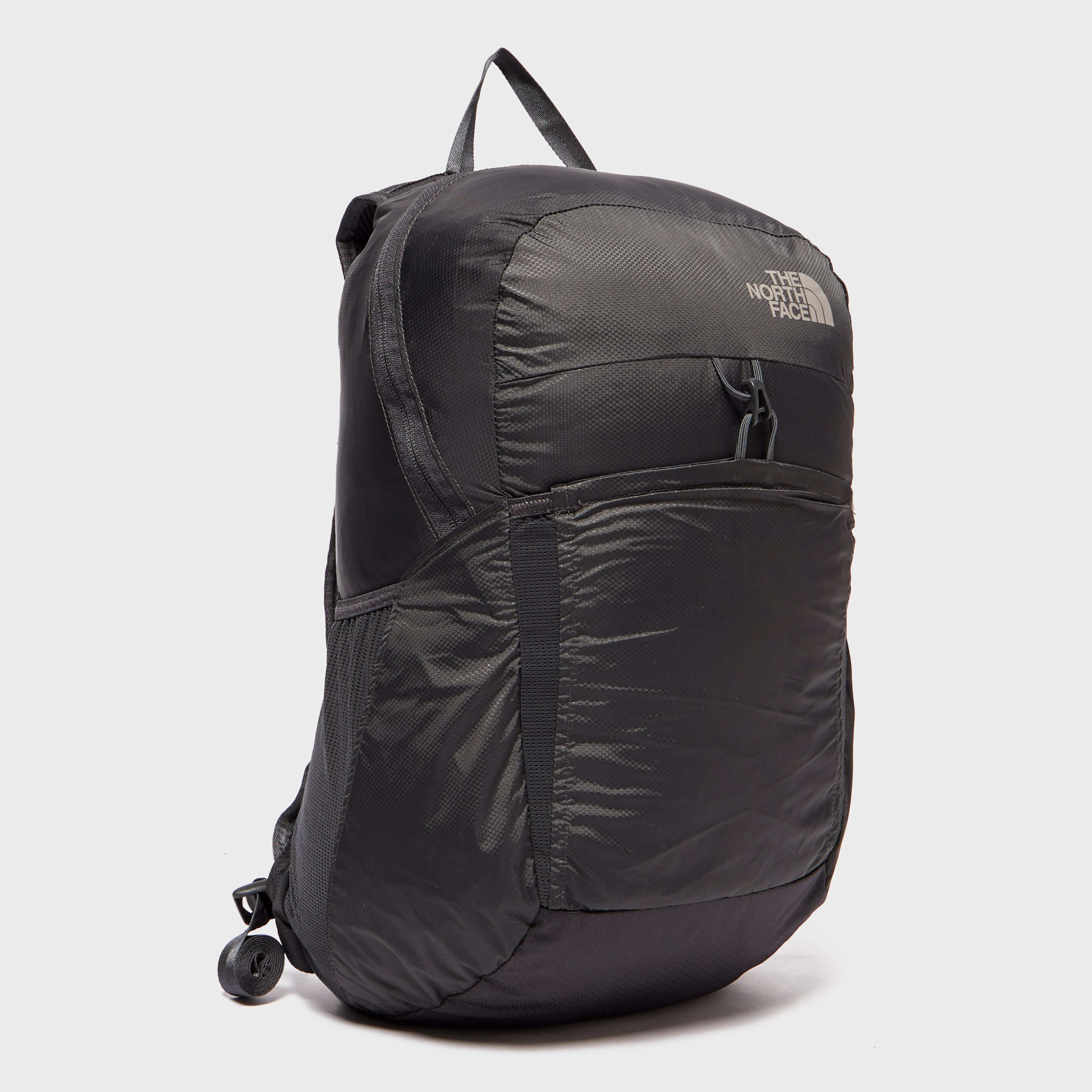 THE NORTH FACE Flyweight 17L Rucksack