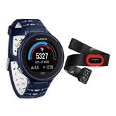 Forerunner 630 Sports Watch Bundle