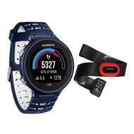 Forerunner 630 GPS Sports Watch Bundle