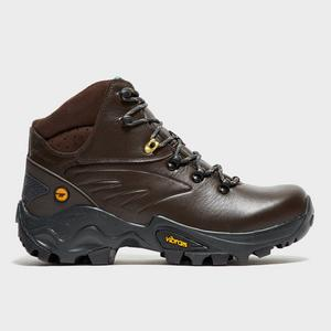 HI TEC Men's V-Lite Flash Hike i Hiking Boot