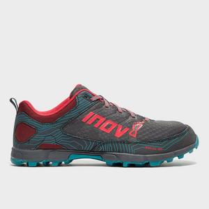INOV-8 Women's Roclite 295 Trail Running Shoe