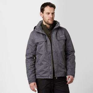 CRAGHOPPERS Men's Pierre Jacket