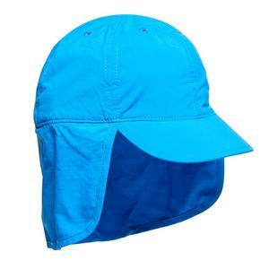 COLUMBIA Kid's Cachalot Legionnaire Hat