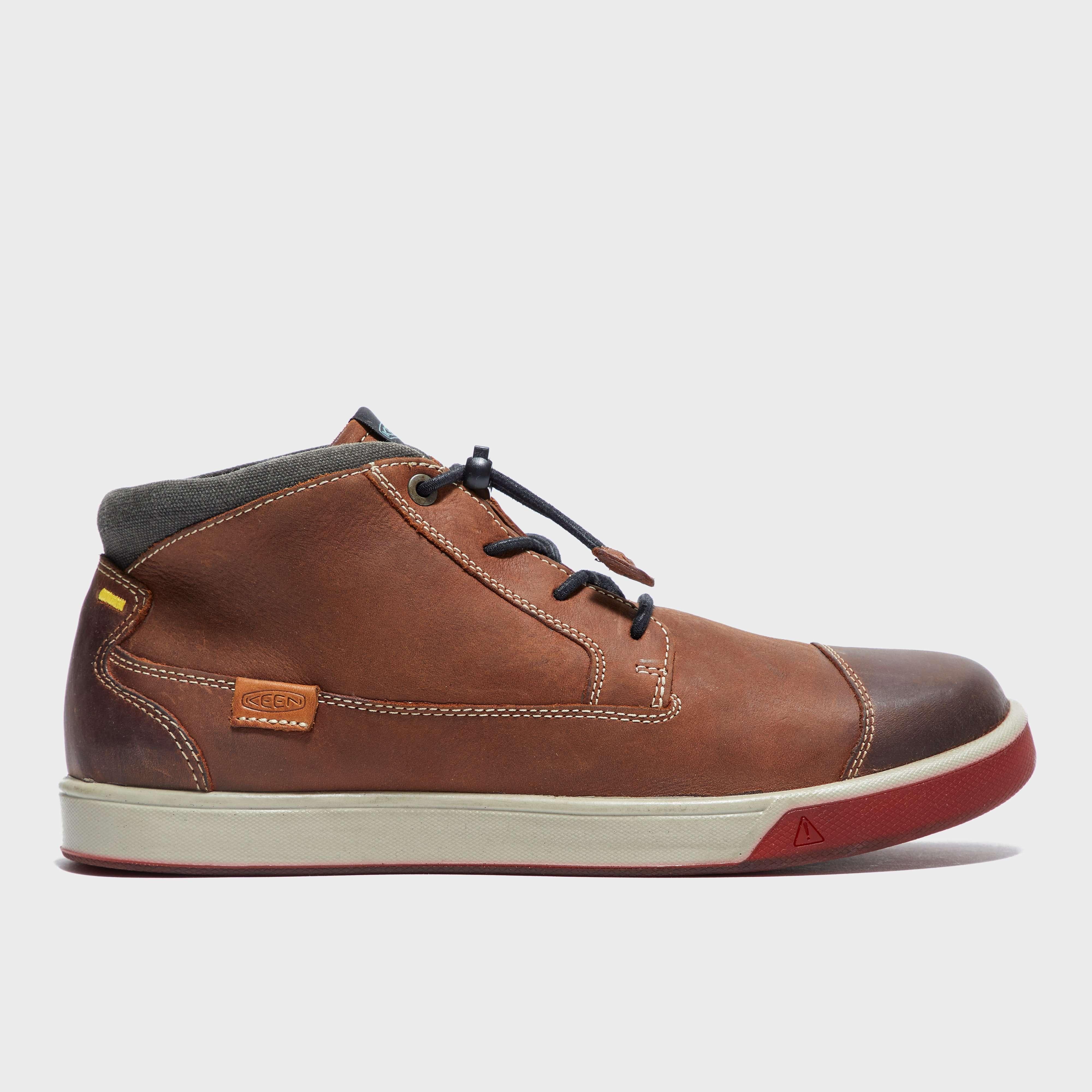KEEN Men's Glenhaven Shoes