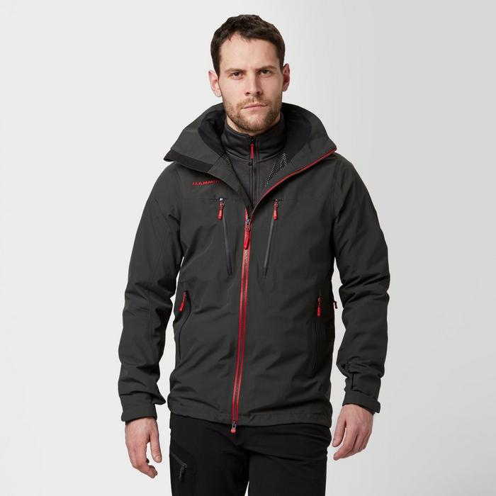 Men's Trovat GORETEX® Jacket