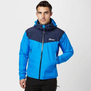 BERGHAUS Men's Velum GORE-TEX® Jacket