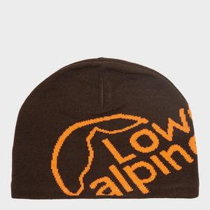 LOWE ALPINE Logo Beanie