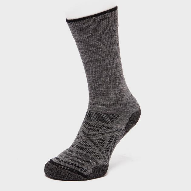 Men's PhD® Outdoor Light Crew Socks