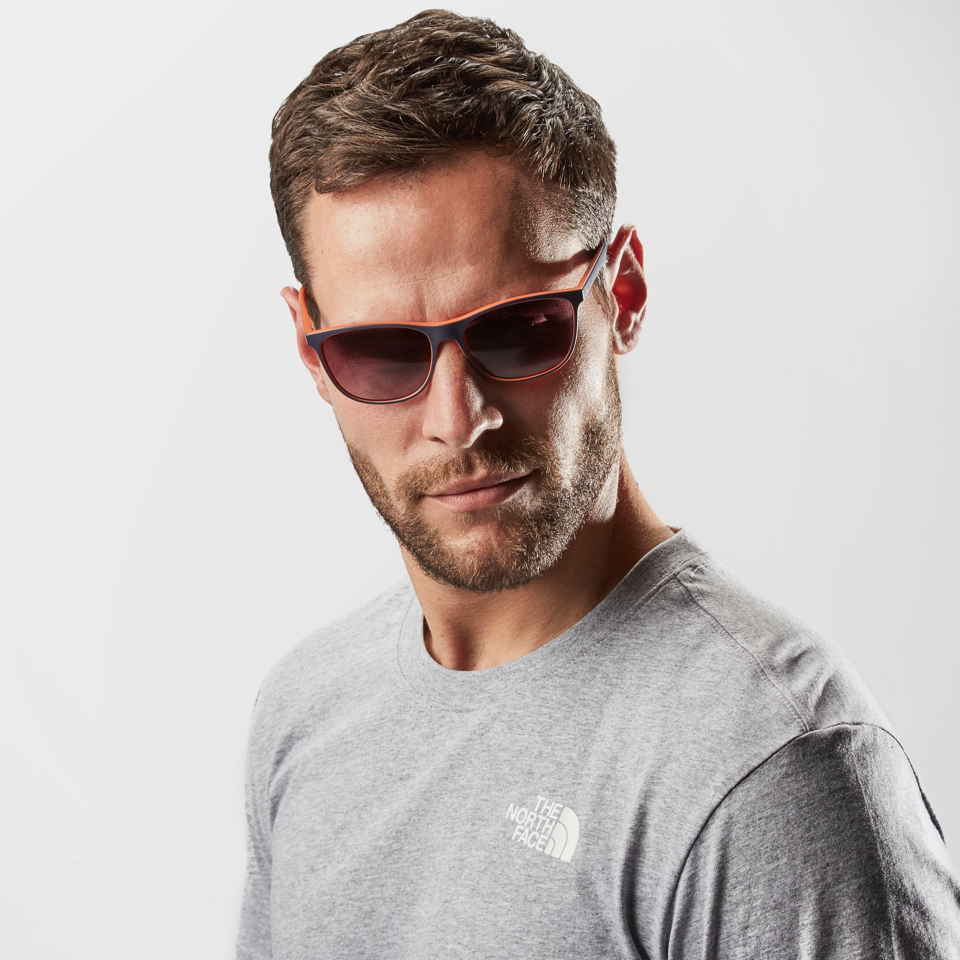 Bloc Coast F601 Sunglasses - Grey/gry  Grey/gry