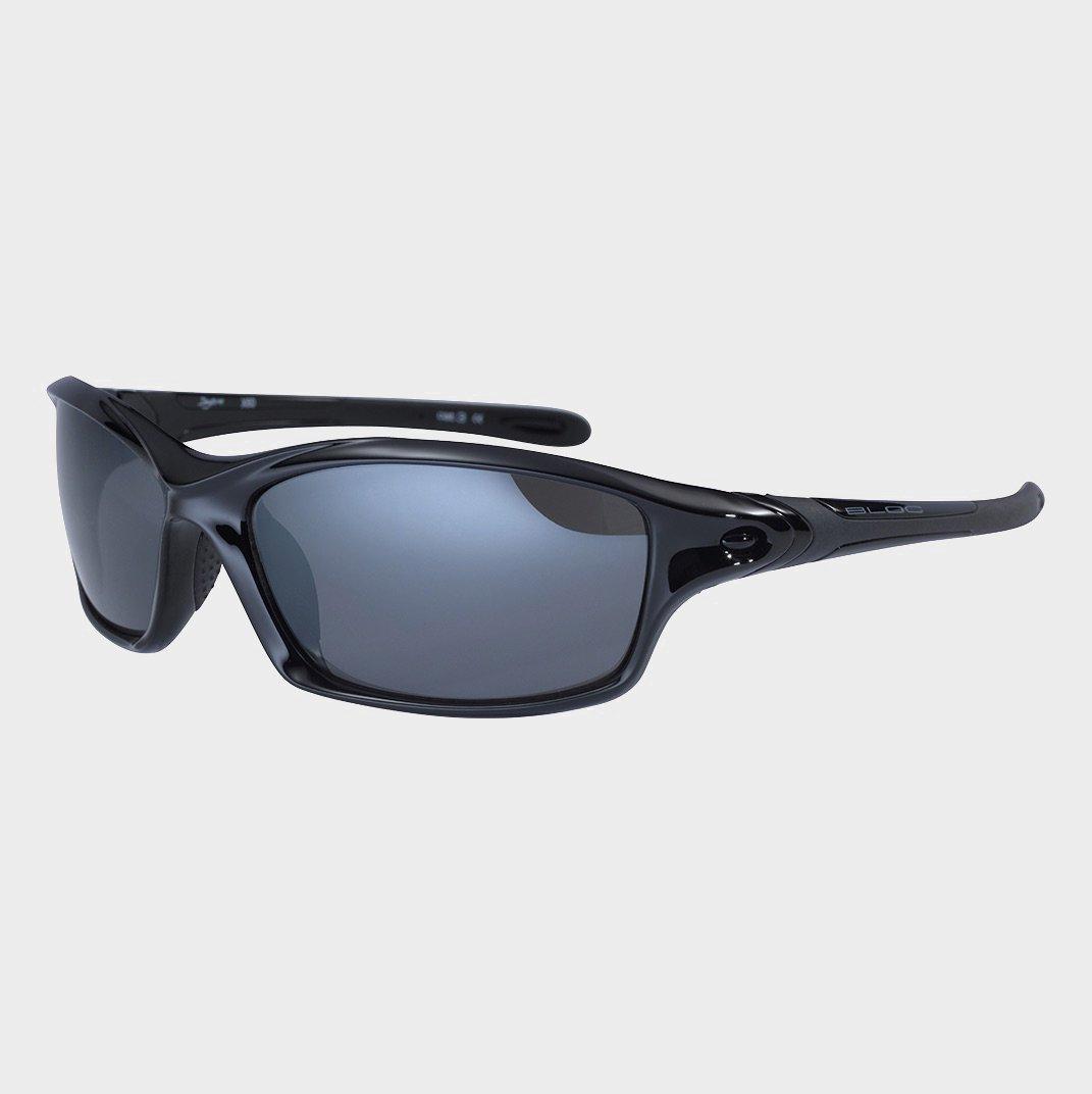 Bloc Daytona P60 Sunglasses - Black/blk/gry  Black/blk/gry