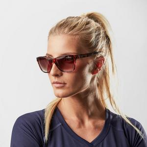 BLOC Cruise F802 Sunglasses