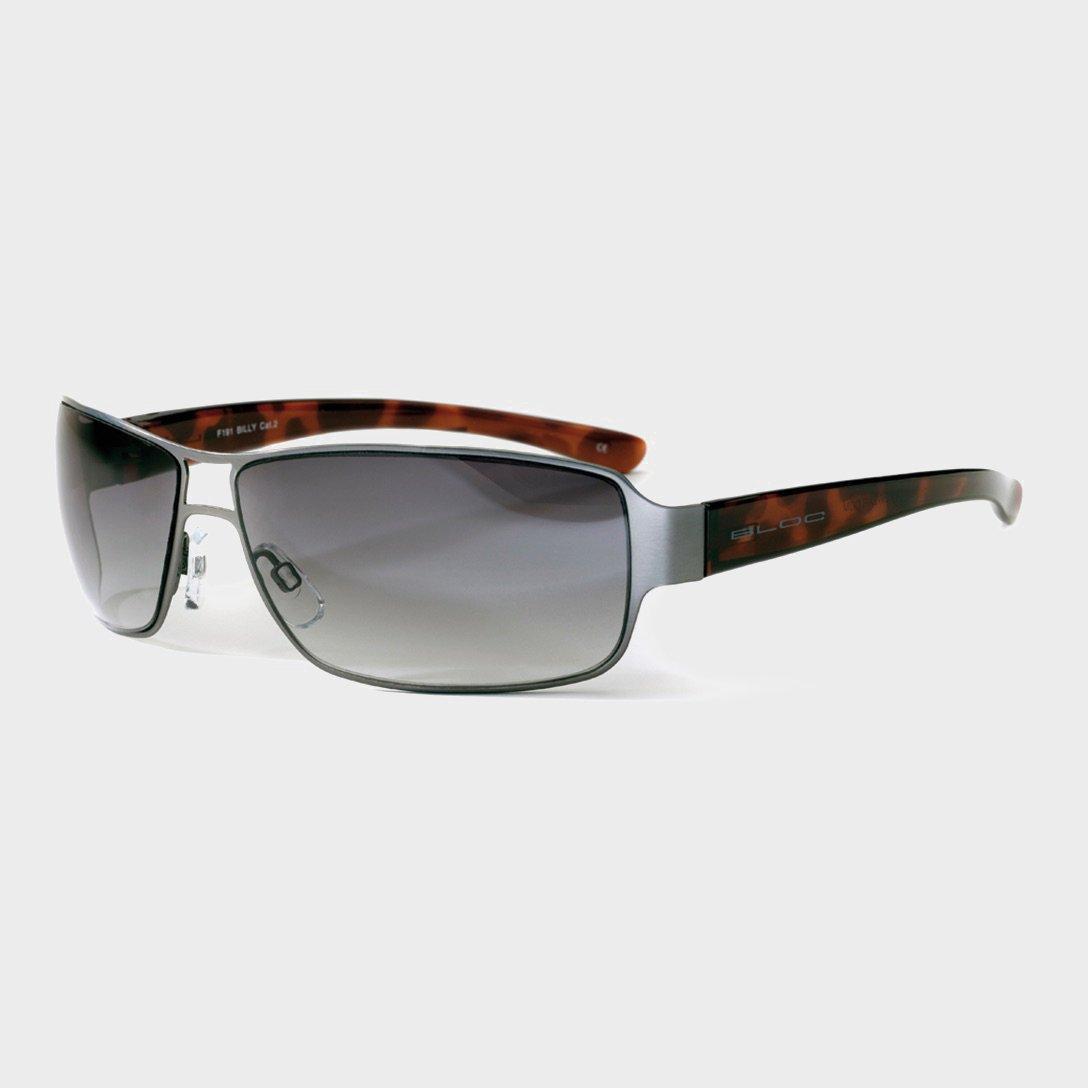 Bloc Billy F191N Sunglasses, Brown
