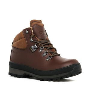 BERGHAUS Women's Hillmaster II GORE-TEX® Boot