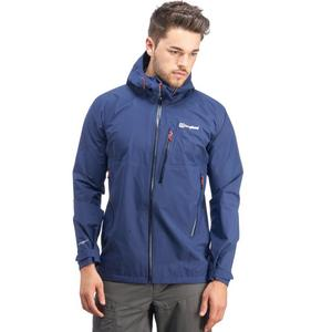BERGHAUS Men's Light Speed Hydroshell™ Jacket