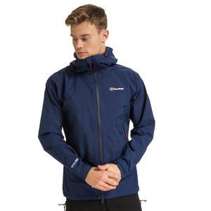 BERGHAUS Men's Mayar Paclite GORE-TEX® Jacket
