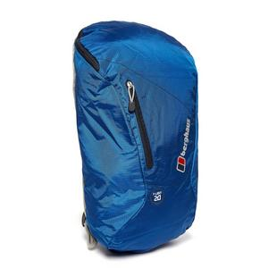 BERGHAUS F-Light 20 Litre Daysack