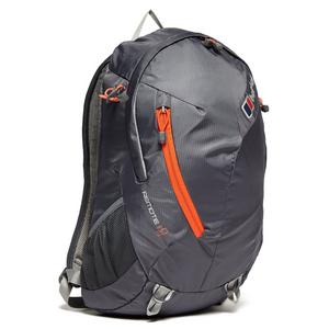 BERGHAUS Remote II 20 Litre Daysack