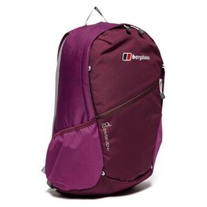 BERGHAUS TwentyFourSeven Plus 20L Daypack