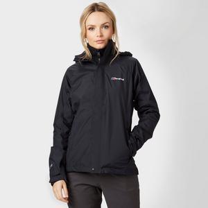 BERGHAUS Women's Paclite III GORE-TEX® Jacket