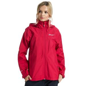 BERGHAUS Women's Thunder GORE-TEX® Jacket