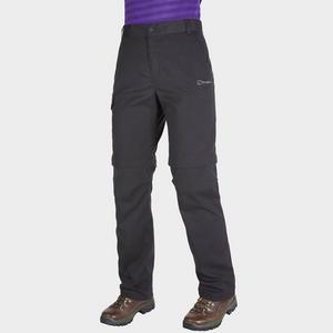 BERGHAUS Women's Navigator II Pants