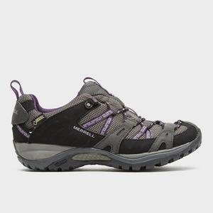 MERRELL Women's Siren Sport GORE-TEX® Shoe