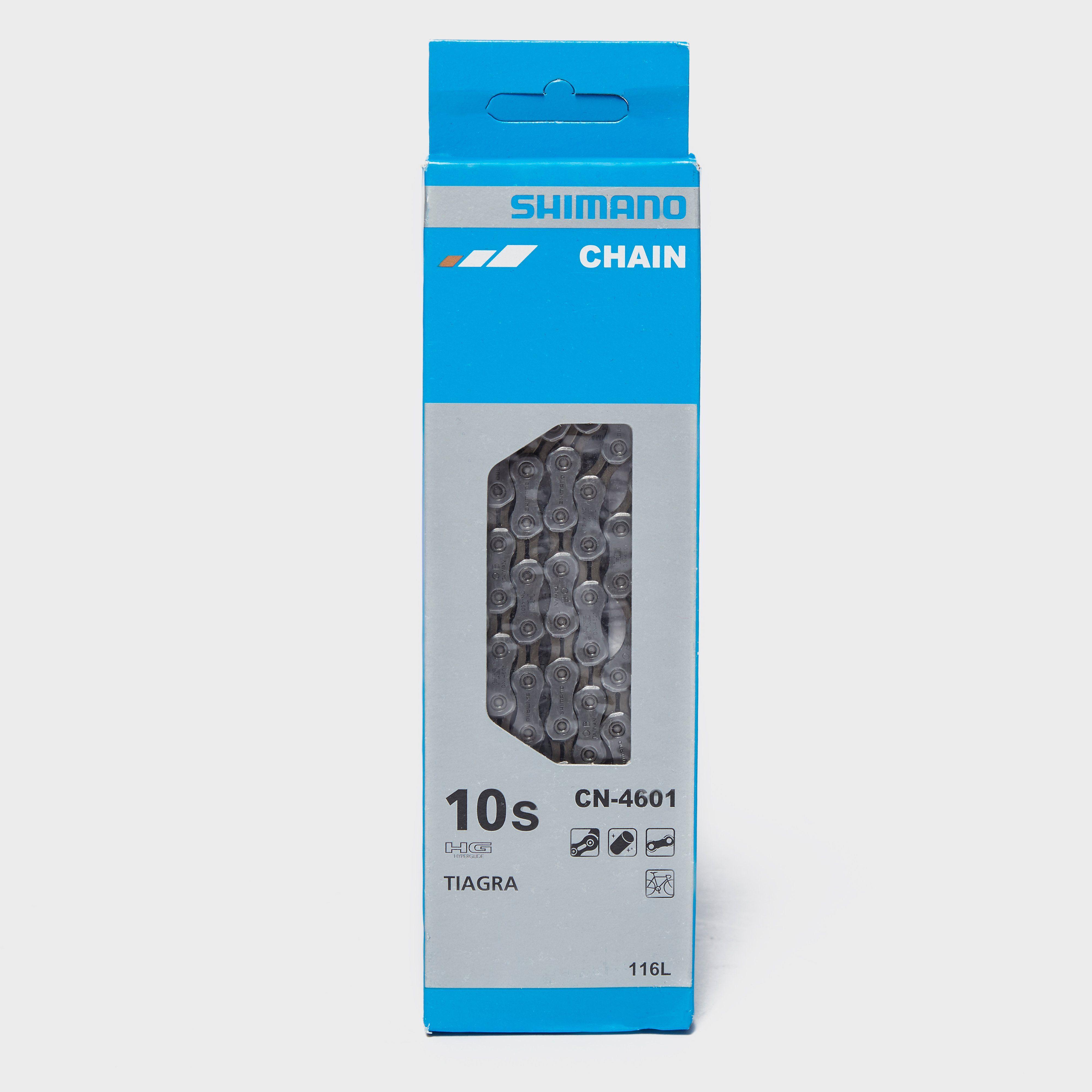SHIMANO Tiagra 4601 10 Speed Chain
