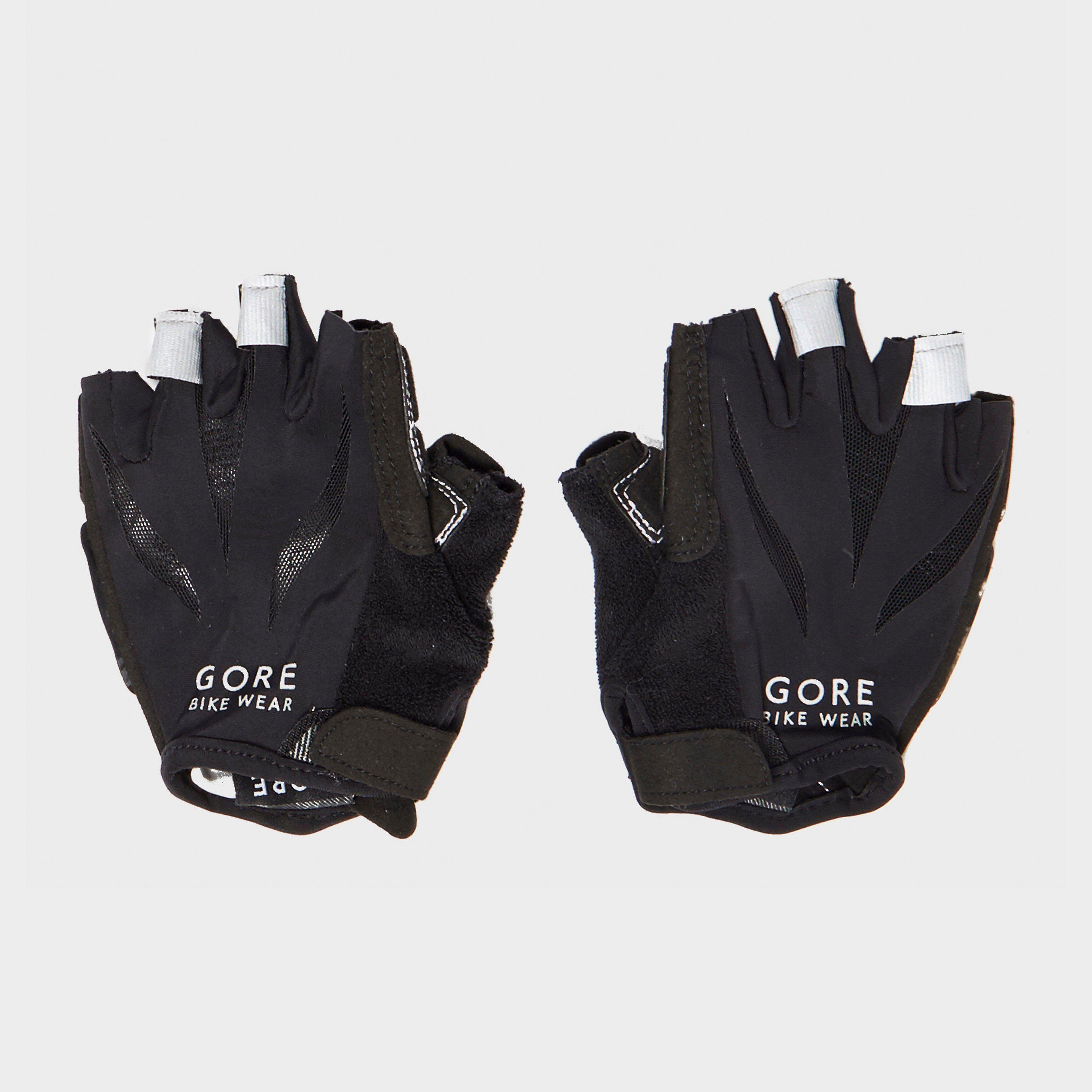 GORE Women's Countdown 2.0 Summer Lady Gloves