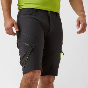 GORE Men's Element Shorts