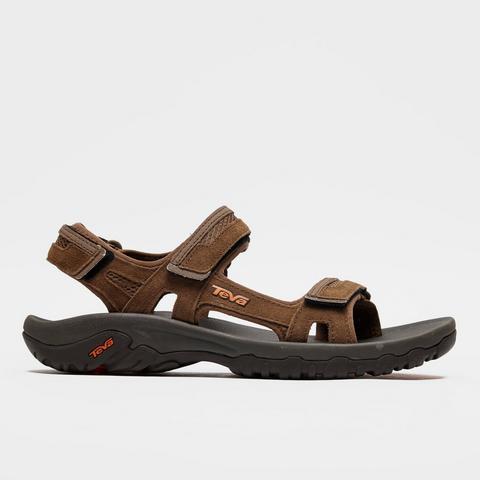 Men's Hudson Sandals