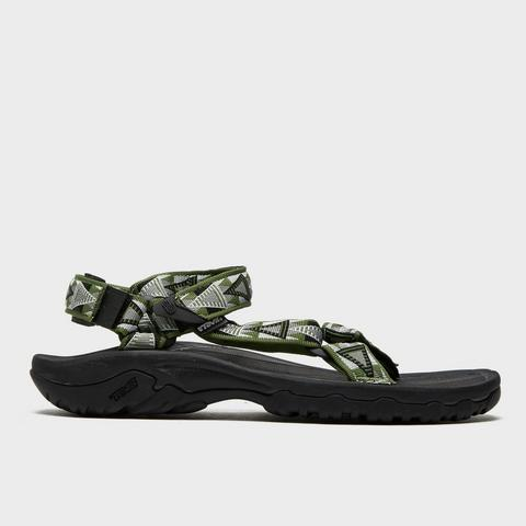 Men's Hurricane XLT Sandal