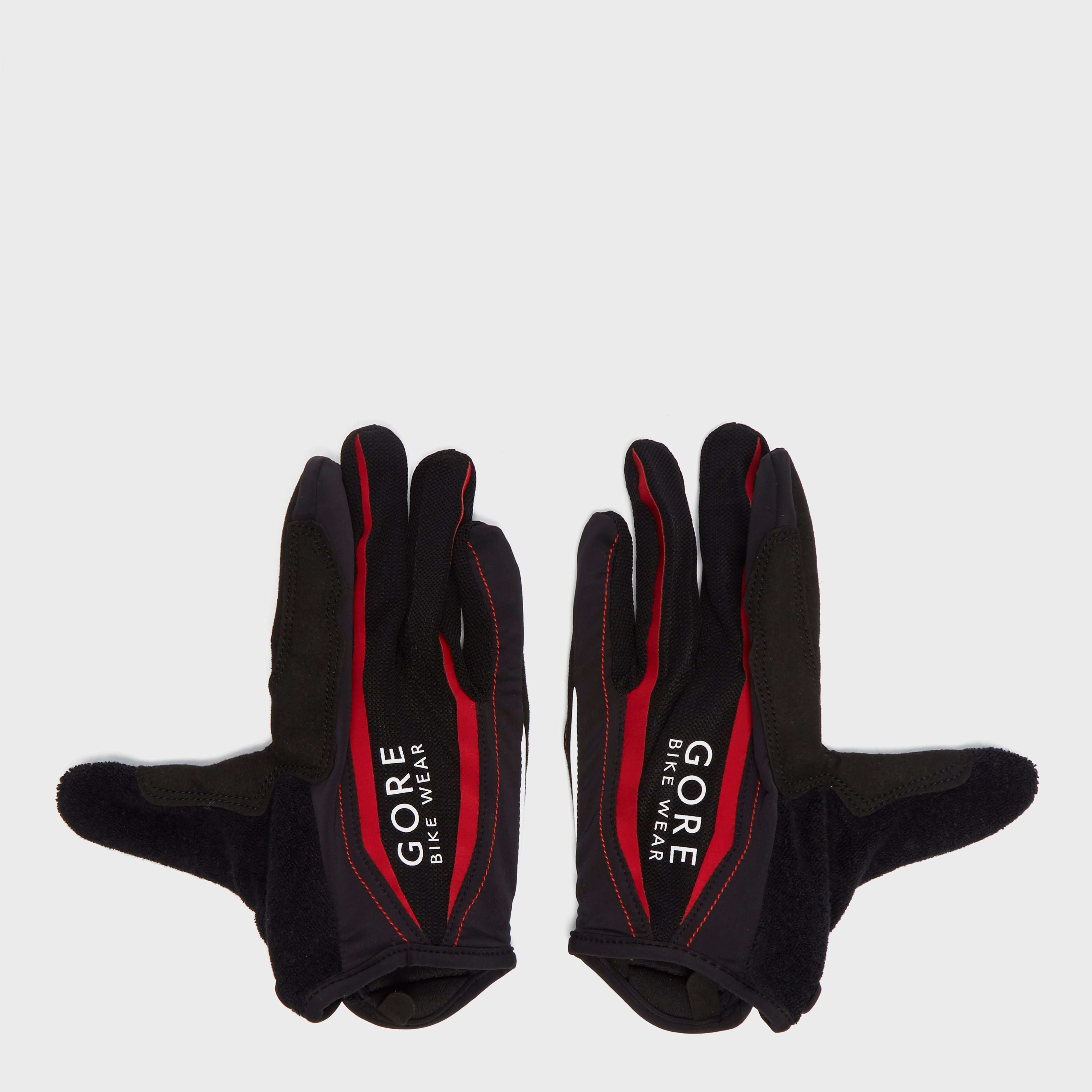 GORE Power Long Gloves